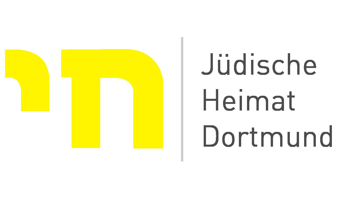 juedische-heimat-dortmund
